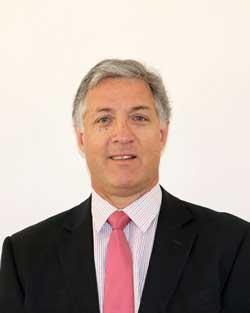 Gavin-Miller