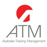 ATM-Logo-2020