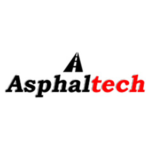 AsphalTech-Logo-2020