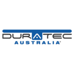 Duratec-Logo-2020