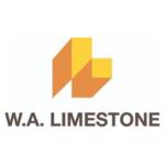 WA-Limestone-Logo-2020