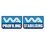 WA-Profiling-WA-Stabilising-Logo-2020
