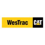 WesTrac-Logo-2020